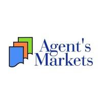 Agent's Markets